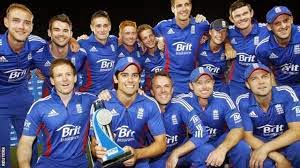 New Zealand vs England 9th ODI match, Toss Prediction