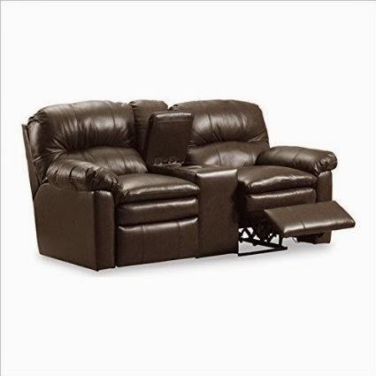 BJ Ambis Furniture
