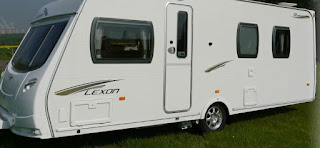 Innovative  Motorhome Hire By HireaHymer  Motorhome Hire By HireaHymer