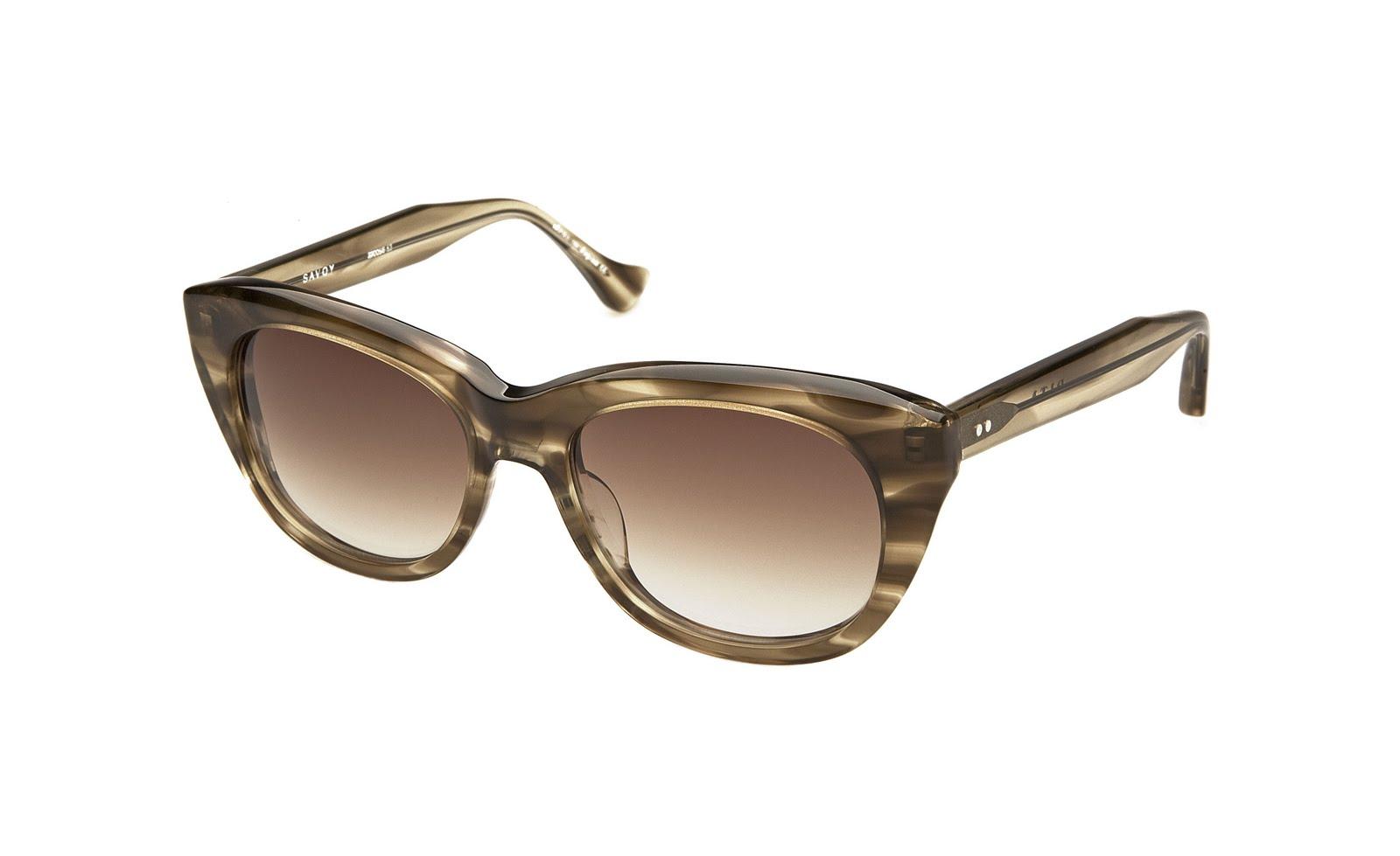 The FashionBirdcage: Get Your Celebrity Look at DITA Eyewear! Dita Eyewear