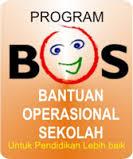 TENTANG PROGRAM BANTUAN OPERASIONAL SEKOLAH (BOS)