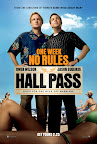 Hall Pass, Poster