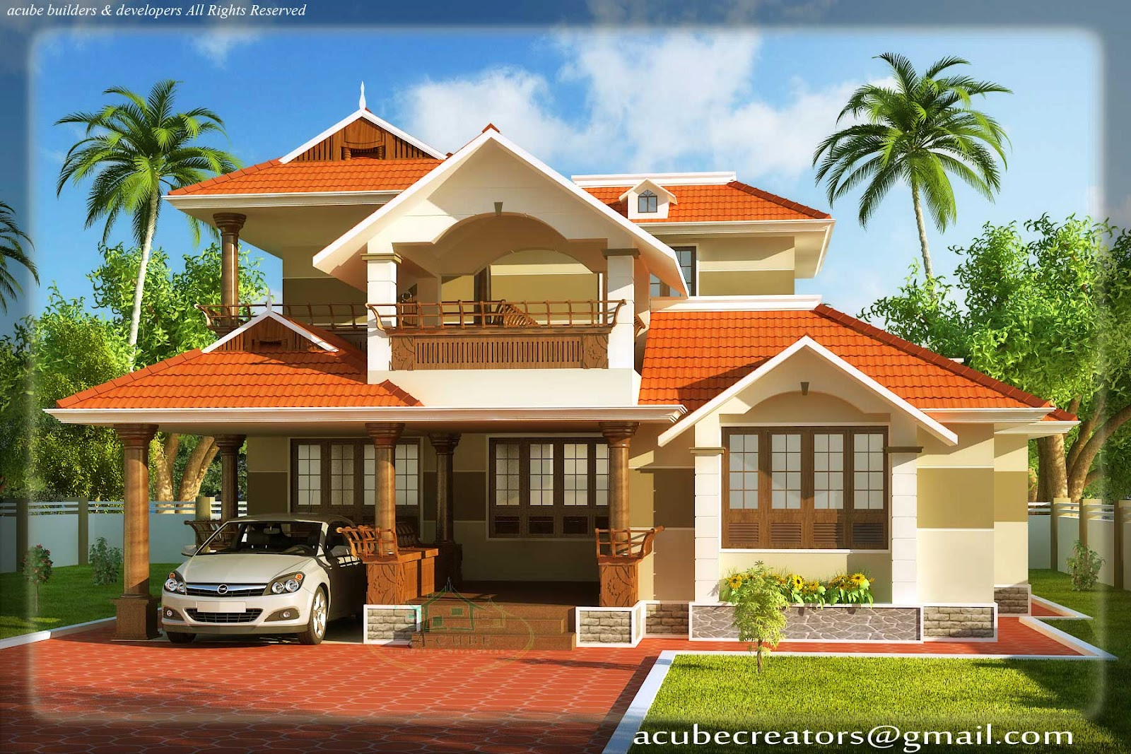 Charming 840 Sq Ft House Plans 5 Mohammed Shafi