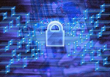 Расширения и дополнения для браузера и безопасности компьютера secure browser