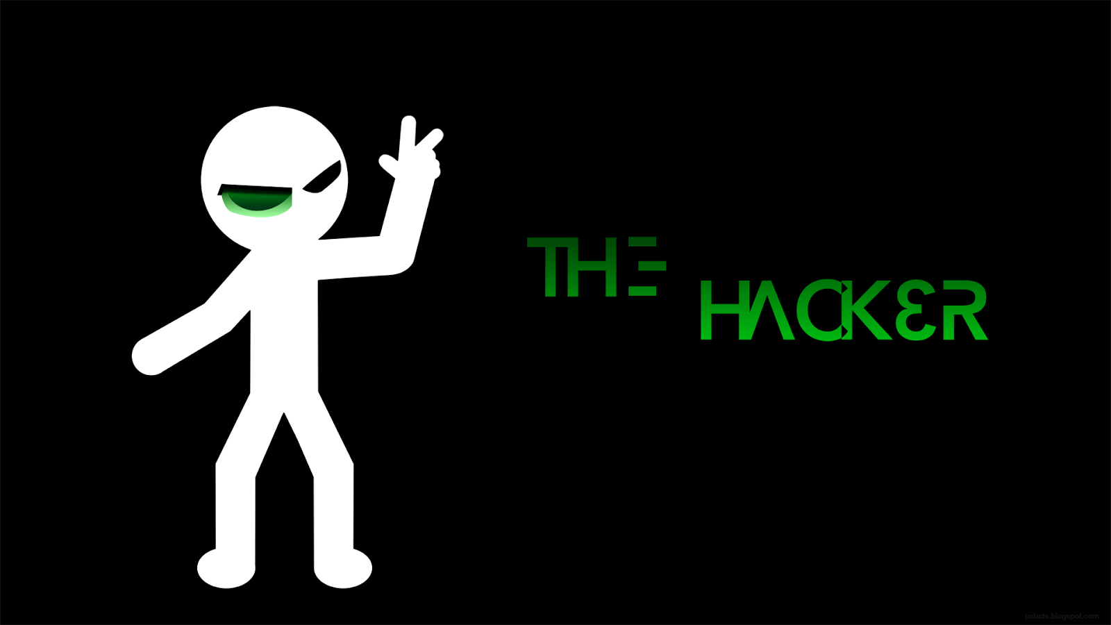 25 Most Notorious Hackers To Ever Get Caught