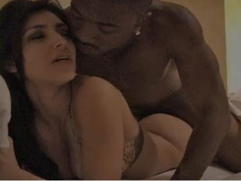 from Dante watch kardashian sex tape free