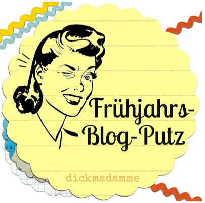 Tipps zum Bloggen dickmadamme