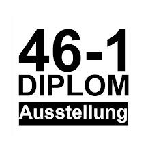 Diplomausstellung Brühlsche Terrasse