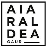 AIARALDEA GAUR