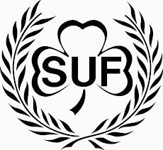Arrangör: Sundom UF