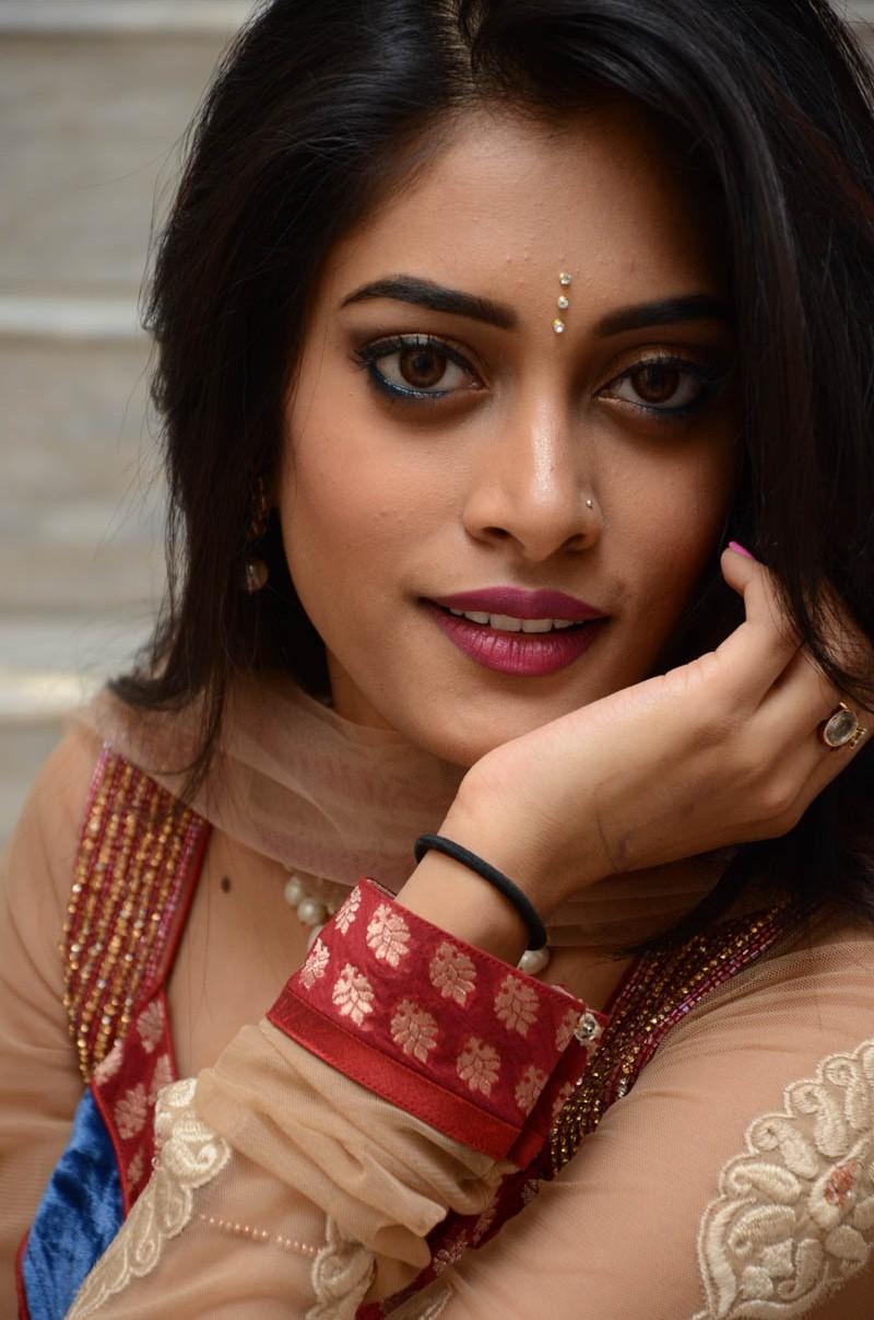Chanda Nude Photos 6