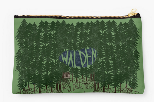 http://www.redbubble.com/people/louweasely/works/19922465-walden-colour?p=pouch&ref=artist_shop_grid