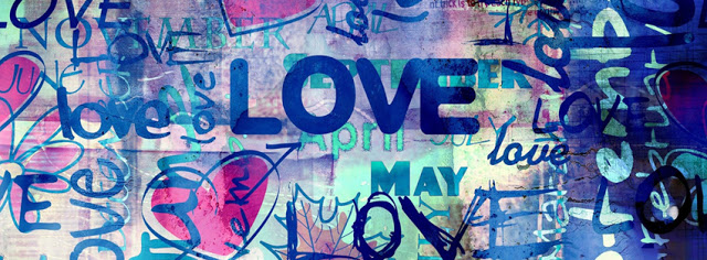 Emo Love fb cover latest