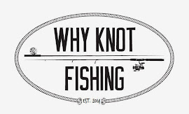 Why Knot Fishing