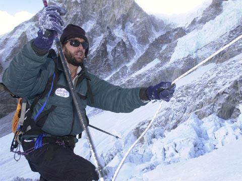 Erik-Weihenmayer-kör-adam-dağa-tırmanışı-izle-ntv-insan-atlası-belgesel
