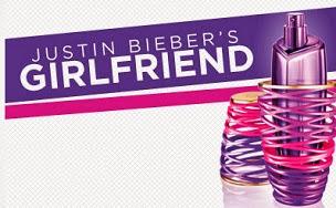 concorrer par de ingressos Justin Bieber Show Novembro 2013