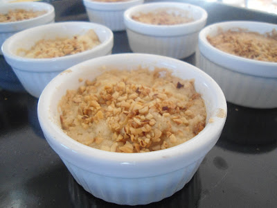 crumble mania parte seconda