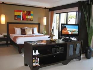 Impiana Resort, Chaweng Noi