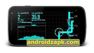 Navier HUD Navigation Premium v1.4.3