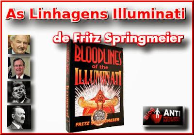 http://www.anovaordemmundial.com/2013/11/as-13-linhagens-sanguineas-illuminati.html