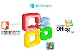 Microsoft Toolkit 2.5 BETA 1 Offline Windows and Office Activator