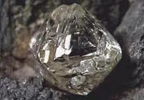 Ciência (Temas científicos e tecnológicos em geral) Diamante%2B1