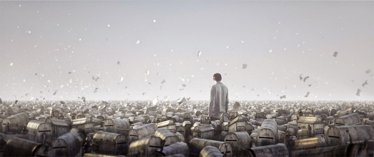 13-Jie Ma-Worlds-of-Books-and-Knowledge-in-Paintings-www-designstack-co