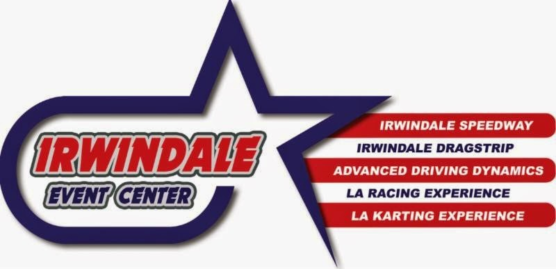 IRWINDALE EVENT CENTER