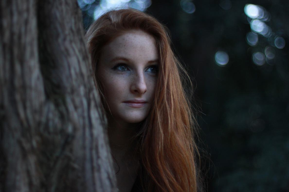 Mathilde Cartoux