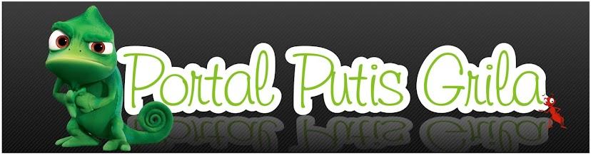 Portal Putis Grila