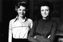 Le sorelle Giussani