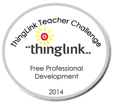 Free, Self-Paced, Online Summer PD