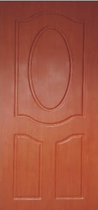 Royal wooden doors Membrane doors are factory-made by having Flush Doors and Moulded skin Doors and pasting it with imported PVC Membrane Film of various ... & MEMBRANE DOORS-high Quality Membrane doors in Bangalore ~ Royal ...