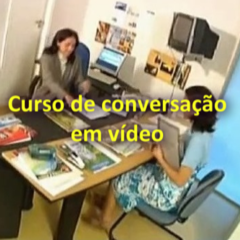 http://cursoconversacao.blogspot.com.br/