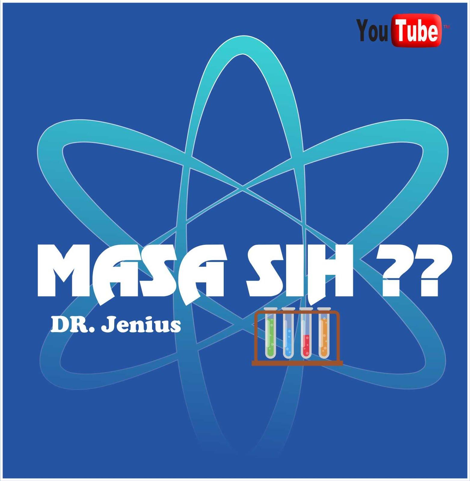 Subcribe Youtube MASA SIH ??