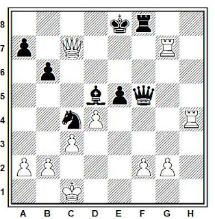 Brunner - Kovacevic (Alemania, 1991)