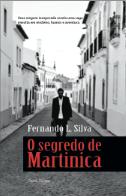 Fernando L. Silva