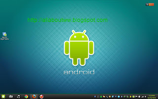 Android Skin Pack 1.0 Android