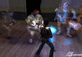 Download Game Ghosthunter PS2 Full Version Iso For PC | Murnia Games
