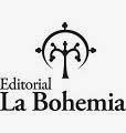 http://www.editoriallabohemia.com/
