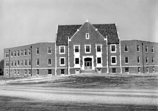 The Irreverent Psychologist Northern Ohio Lunatic Asylum