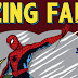 Descargar: Amazing Fantasy N° 15 1962 la primera aparición de Spiderman