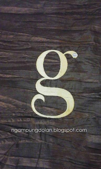 Gunawangsa Manyar Hotel Surabaya - The Review