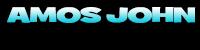 Amos John Blog