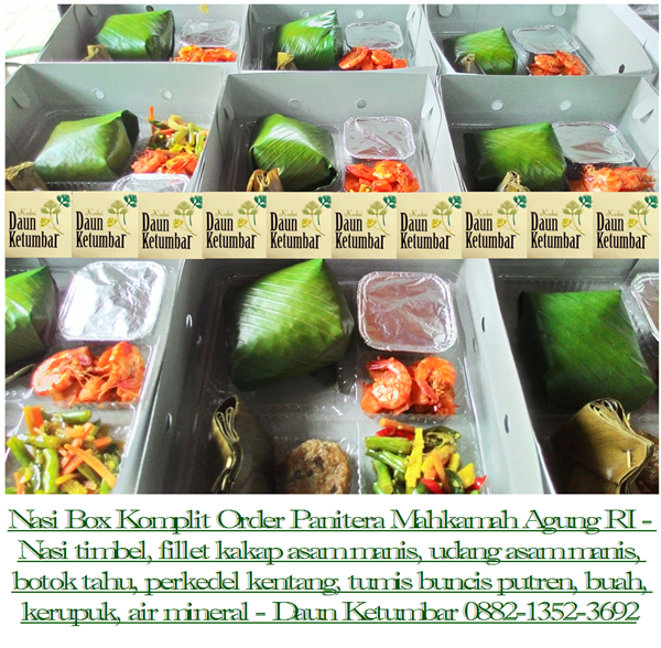 Image Result For Ny Hendrawan Nasi Box