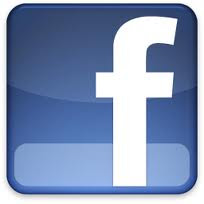 """Like"" my Facebook page."