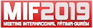 MIF (Meeting International Fatima)