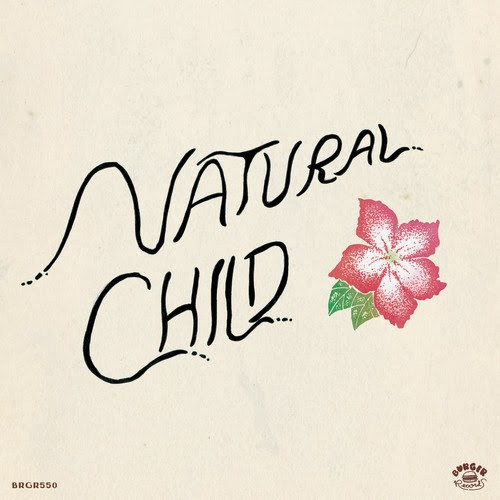 natural-child-out-country-burger-records
