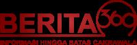 Berita360.com