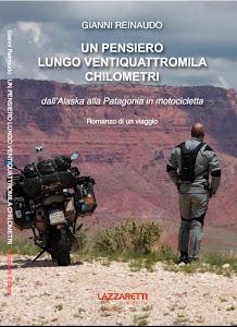 LIBRO E DVD 2010